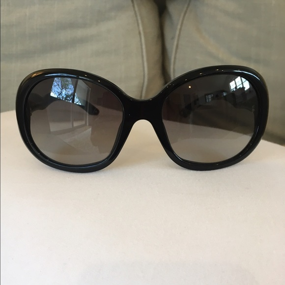 267fab93835 Authentic PRADA sunglasses  57018. M 5760a59d36d5942eae0124b2