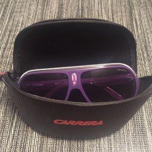 Carrera Accessories - Carrera sunnies😎perfect condition, brand new.