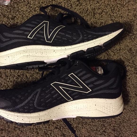 3ae8c491c3c7 Women s New Balance Vazee Rush 2 running shoe. M 5760dffebcd4a7ea76073c6a