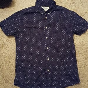 Listing Not Available Urban Pipeline Sweaters From Caleb