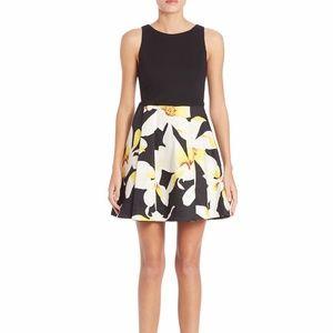 Alice + Olivia Kourtney Dress Size 0
