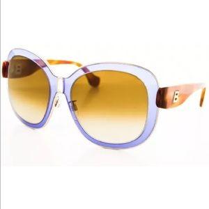 Nwt balenciaga sunglasses