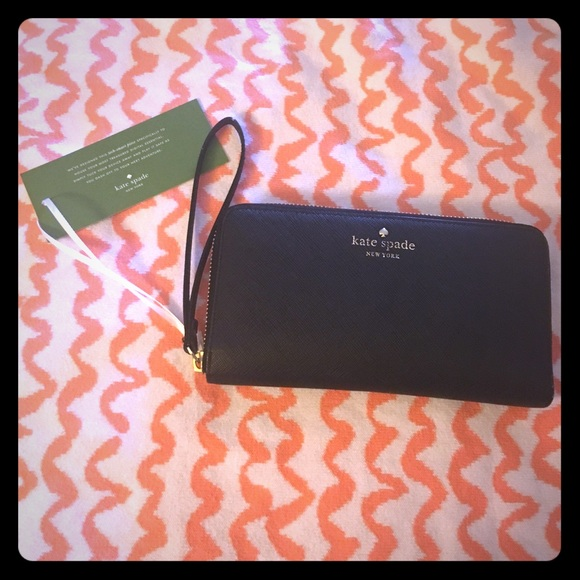 33% Off Kate Spade Accessories