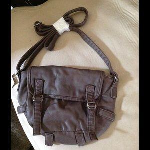 American Eagle Crossbody Bag
