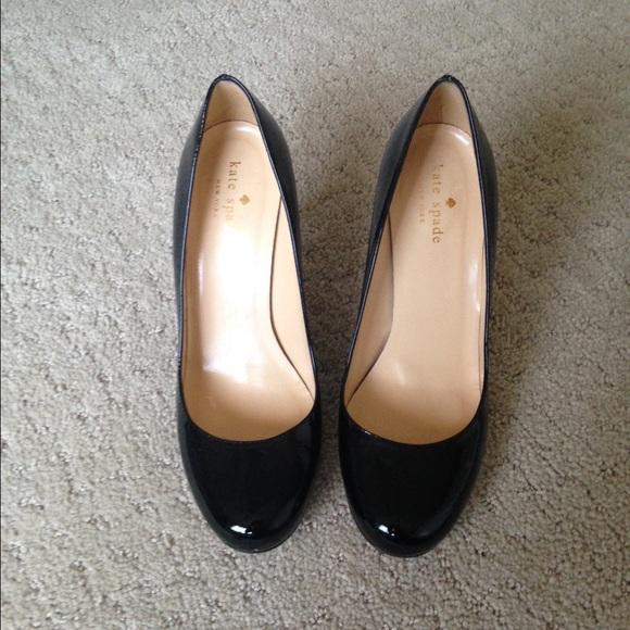 0aee93b267de kate spade Shoes - Kate Spade