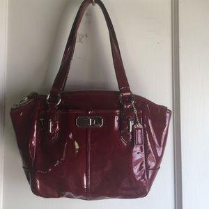 Coach Chelsea Mini Handbag