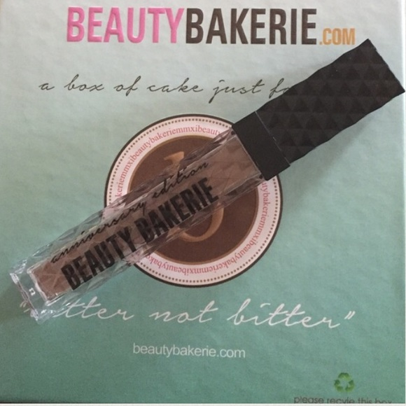 Beauty bakerie coupon code