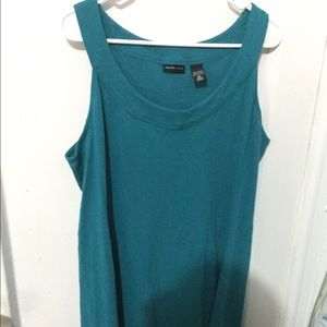New York & Company Dresses & Skirts - Cute New York and Company Summer Dress! Gorgeous!