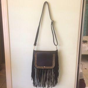 Gypsy Warrior Handbags - Gypsy Warrior Bag