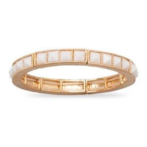 Jewelry - Fashion stretch bracelet