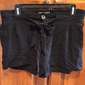 Blossom Pants - BLossom & Clover shorts