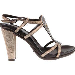 Donald J. Pliner Shoes - [ Donald J Pliner ] $310 FANI 60BD