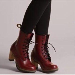 36 dr martens shoes dr martens size 8 5w and 6m