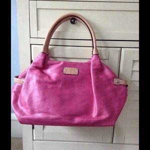 Kate Spade Nassau Point Stevie handbag
