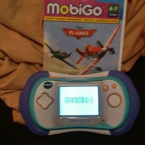 Mobigo 2