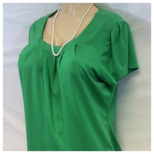 Style & Co Tops - STYLE & CO LADIES TOP