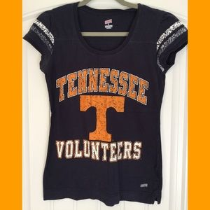 Soffe Tops - University of Tennessee shirt