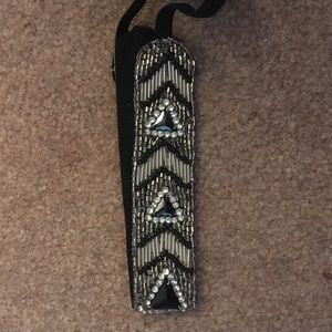 Shyanne Accessories - Brand new beaded headband