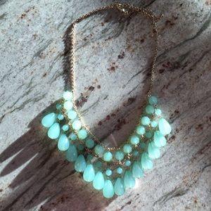 Anna & Ava Jewelry - Anna & Ava Necklace