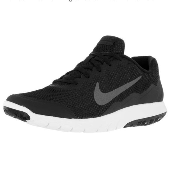 le scarpe nike donne flex esperienza rn 4 w poshmark blk