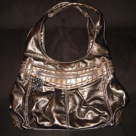 7a32ab2e5d6d Genna DeRossi Handbags - ⚡️Genna De Rossi Bag⚡️