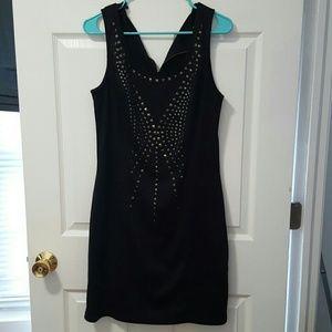 Fashion to Figure Dresses & Skirts - Dress