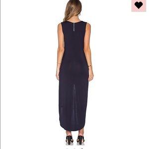 Bishop & Young Dresses - Bishop & Young High Low Dress