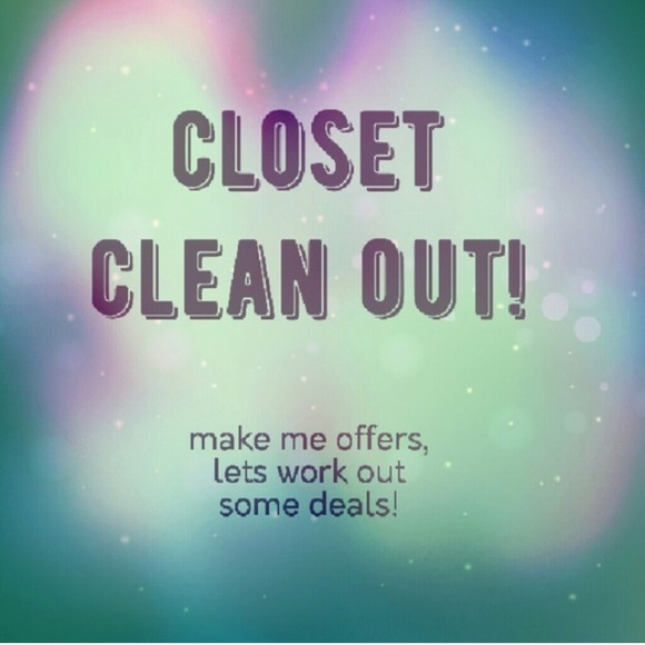 mesmerizing remodelling closet ideas online sale tips amazing like set home closets is decorating