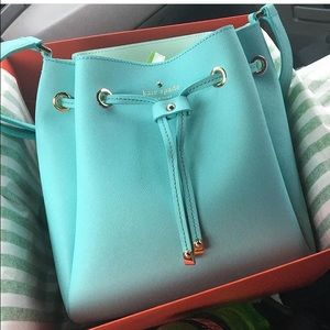 Additional photos of Kate Spade purse