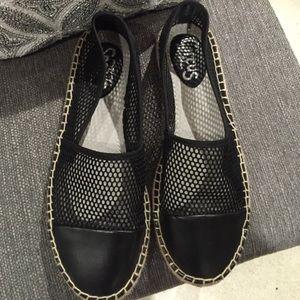 Sam Edelman Shoes - Sam Edelman Circus Espadrilles