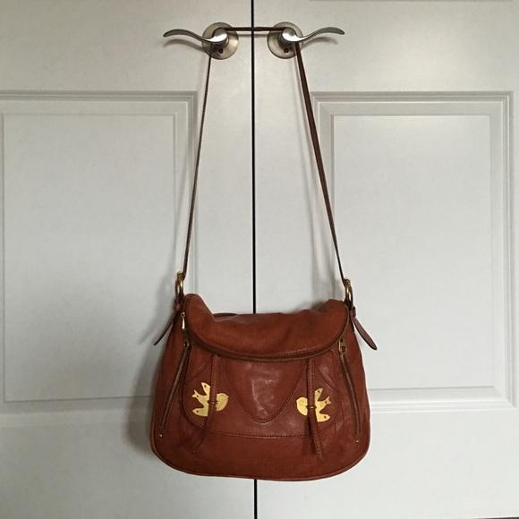 M 5762e422981829c119018c5b. Other Bags ... 2c5ea80577d8b