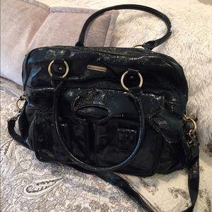 Timi & leslie Handbags - timi & leslie baby bag