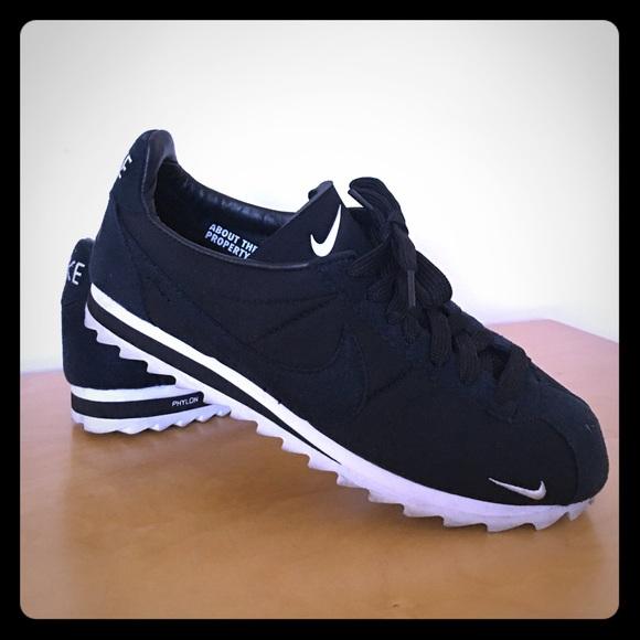 new styles c7c42 f3a63 Classic Cortez Nike Phylon Shoes. M 5762f00b6a5830796e019c8e