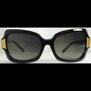 Oliver Peoples Accessories - Oliver People Vilette Polarized Sunglasses