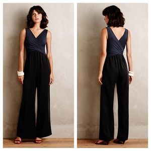 Anthropologie Pants - Anthro Lola jumpsuit