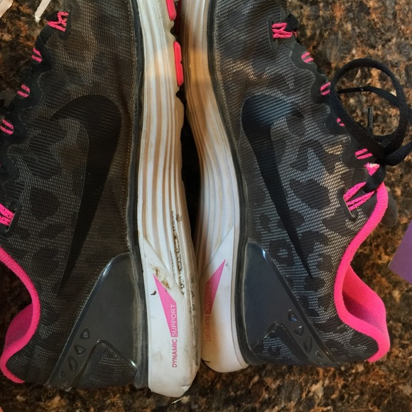 Ebay Nike Huarache Lightest Basketball Shoes | Portal for