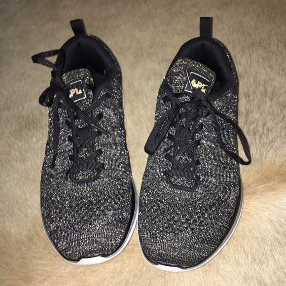 9fa8fc0fb08b athletic propulsion labs Shoes - APL Techloom Pro running shoe