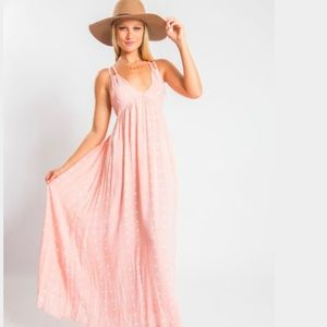 Tiare Hawaii Dresses & Skirts - Tiare Hawaii Astair Maxi Dress