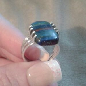 Fine Artisan Handcrafted Jewelry
