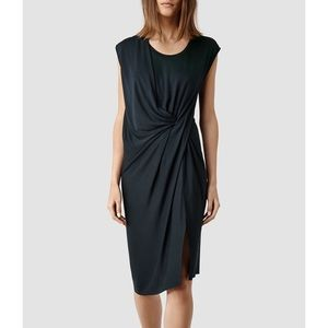 All Saints Dresses & Skirts - AllSaints Leena Vi dress