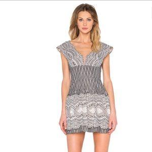 🎉HP🎉 BCBG MaxAzria dress- NWT- size 2