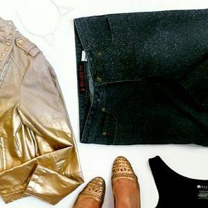 Jones Wear Dresses Dresses - Moving Day Sale-Most Items $15 & Under!❤4 UPDATES