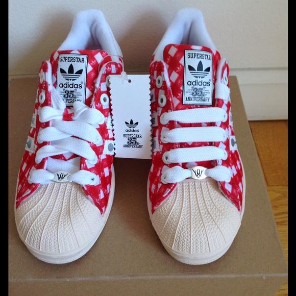 adidas trainers ladies size 6