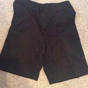 Lucky brand mens shorts