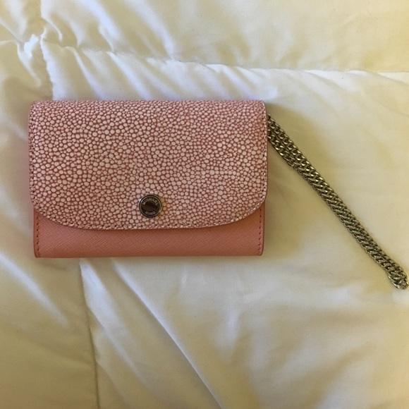 d85eaca30155 Michael Kors Bags | Juliana Medium 3in1 Flap Wallet | Poshmark