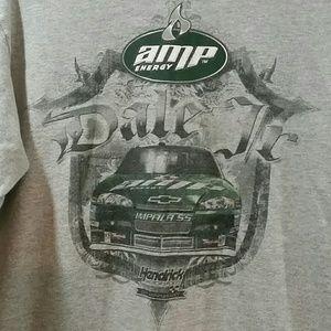 Dale Jr #88 long sleeve tshirt