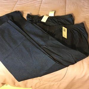 Cascade Blues Denim - SALE❤❤Cascade Blues jeans bundle of 2 pair