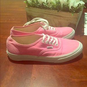 Vans Hippo Shoes