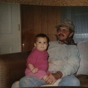 Other - Rip Pawpaw