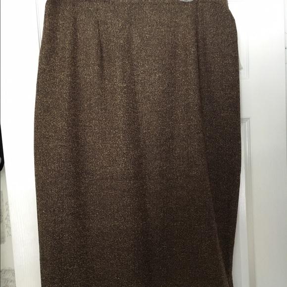66 dress barn dresses skirts new dress barn